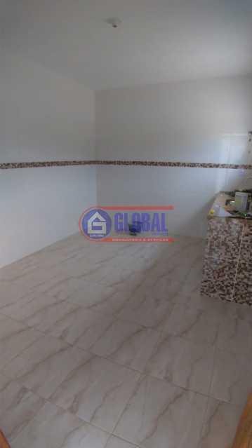 8edec41f-28fd-4f50-9f10-fa8991 - Casa 3 quartos à venda Pindobal (Ponta Negra), Maricá - R$ 200.000 - MACA30184 - 10