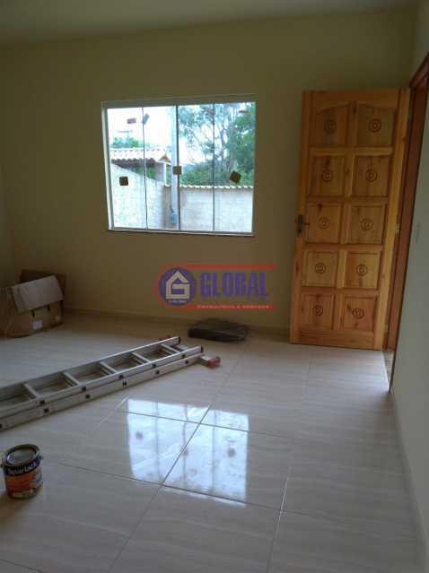 16b997e2-cfca-48da-928c-5a258c - Casa 3 quartos à venda Pindobal (Ponta Negra), Maricá - R$ 200.000 - MACA30184 - 4