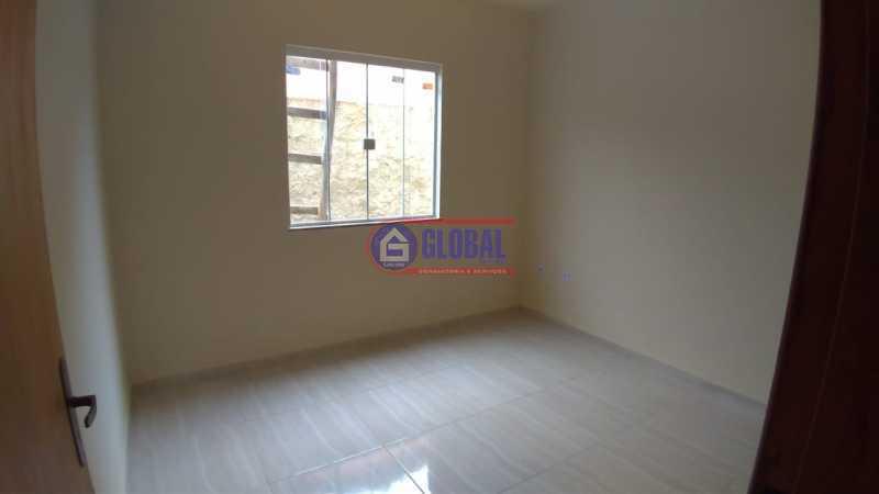 f7e72d14-15ac-4788-8db6-245bc9 - Casa 3 quartos à venda Pindobal (Ponta Negra), Maricá - R$ 200.000 - MACA30184 - 9