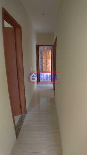 f567c53e-ae12-4c8e-ab65-aa0279 - Casa 3 quartos à venda Pindobal (Ponta Negra), Maricá - R$ 200.000 - MACA30184 - 5