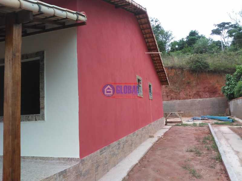 d1e93fd1-baa0-4875-9df8-a55a35 - Casa 3 quartos à venda Pindobal (Ponta Negra), Maricá - R$ 200.000 - MACA30184 - 13