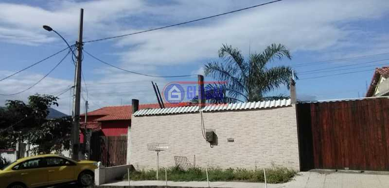 789aec3a-a079-4366-9d4d-42cf4f - Terreno Unifamiliar à venda Ponta Grossa, Maricá - R$ 247.000 - MAUF00330 - 6