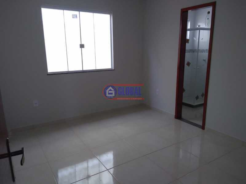 6b40d983-5c4f-4b3f-8b25-6351df - Casa 2 quartos à venda São José do Imbassaí, Maricá - R$ 195.000 - MACA20401 - 7