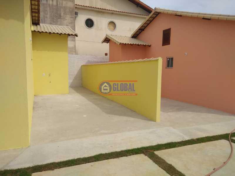 2347647e-ca58-4e2e-9e84-5463a1 - Casa 2 quartos à venda São José do Imbassaí, Maricá - R$ 195.000 - MACA20401 - 11