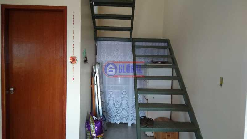 10 - Casa 3 quartos à venda Centro, Maricá - R$ 490.000 - MACA30192 - 15