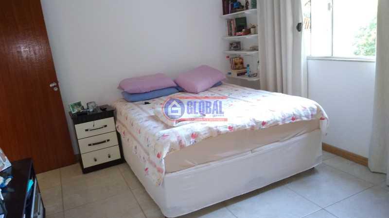 38 - Casa 3 quartos à venda Centro, Maricá - R$ 490.000 - MACA30192 - 11