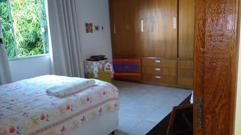 33 - Casa 3 quartos à venda Centro, Maricá - R$ 490.000 - MACA30192 - 10