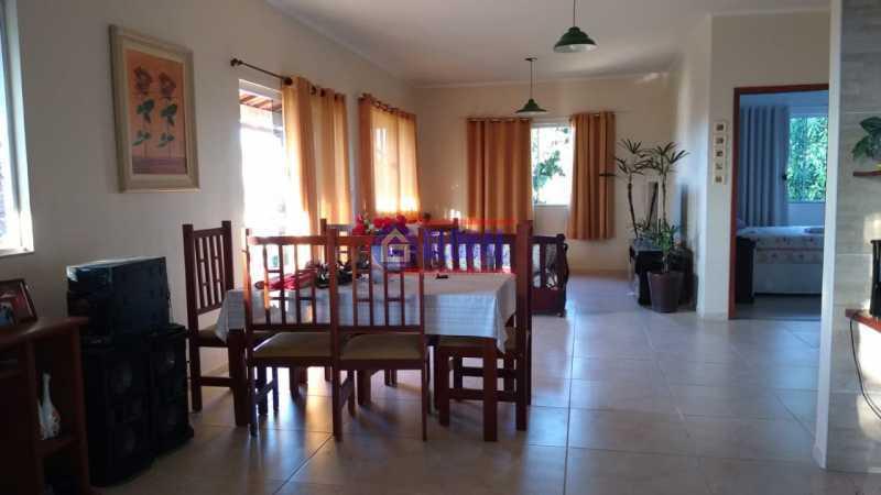 30 - Casa 3 quartos à venda Centro, Maricá - R$ 490.000 - MACA30192 - 7