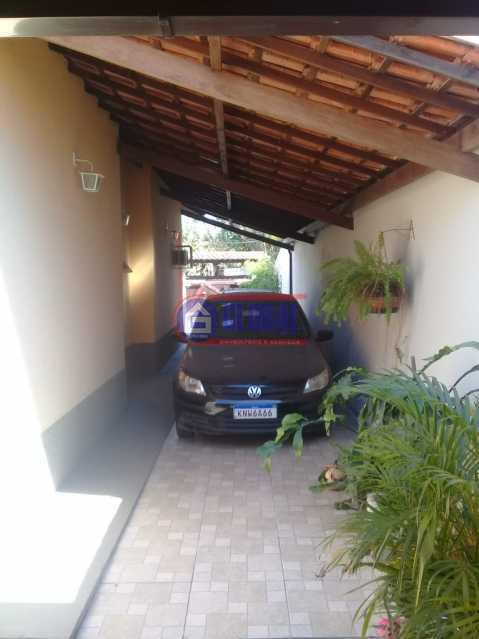 9 - Casa 3 quartos à venda São José do Imbassaí, Maricá - R$ 290.000 - MACA30193 - 6