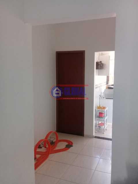 10 - Casa 3 quartos à venda São José do Imbassaí, Maricá - R$ 290.000 - MACA30193 - 11
