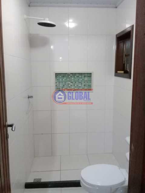 21 - Casa 3 quartos à venda São José do Imbassaí, Maricá - R$ 290.000 - MACA30193 - 24