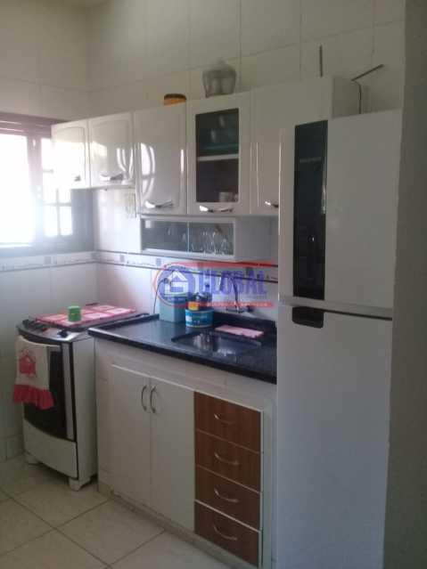 22 - Casa 3 quartos à venda São José do Imbassaí, Maricá - R$ 290.000 - MACA30193 - 17