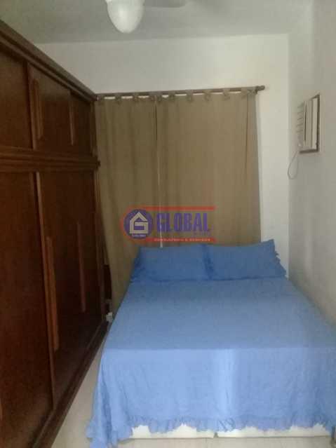 26 - Casa 3 quartos à venda São José do Imbassaí, Maricá - R$ 290.000 - MACA30193 - 21