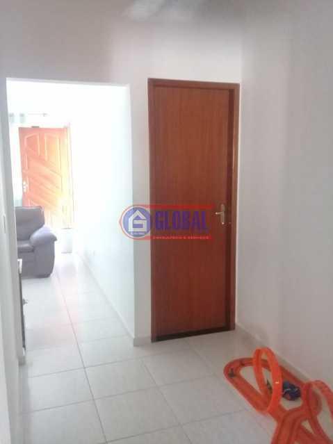 28 - Casa 3 quartos à venda São José do Imbassaí, Maricá - R$ 290.000 - MACA30193 - 26