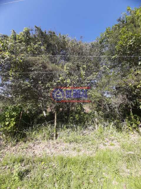 1 - Terreno 1286m² à venda São José do Imbassaí, Maricá - R$ 140.000 - MAUF00334 - 1