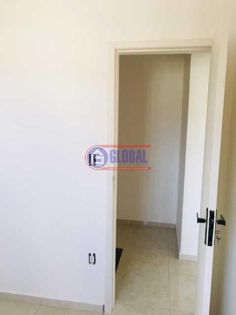 5 - Casa 3 quartos à venda Flamengo, Maricá - R$ 290.000 - MACA30195 - 9