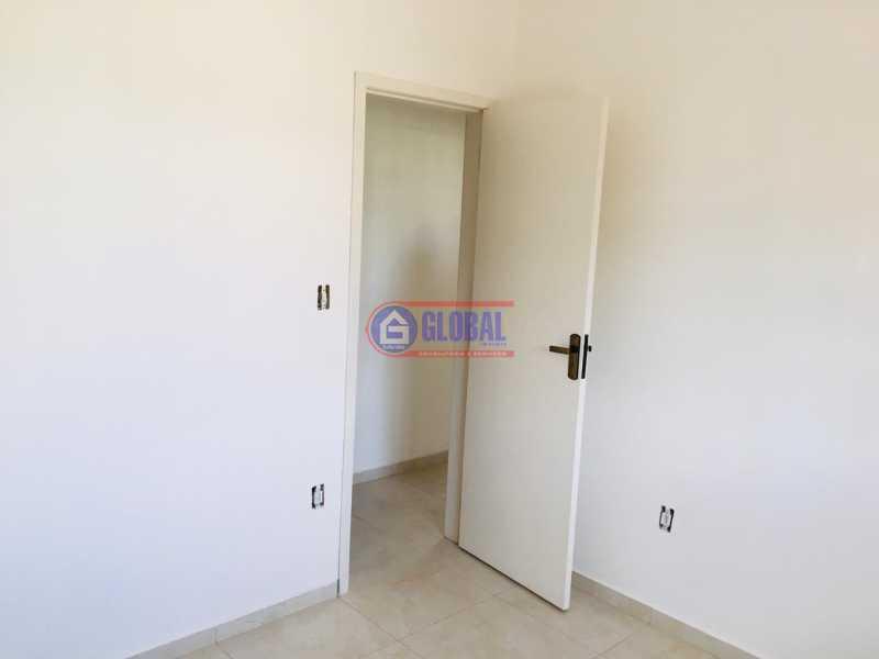 6 - Casa 3 quartos à venda Flamengo, Maricá - R$ 290.000 - MACA30195 - 10