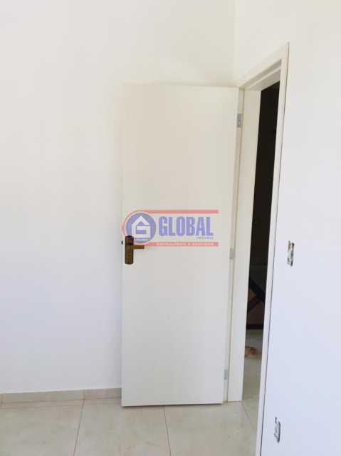 8 - Casa 3 quartos à venda Flamengo, Maricá - R$ 290.000 - MACA30195 - 12