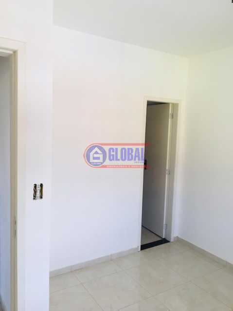 15 - Casa 3 quartos à venda Flamengo, Maricá - R$ 290.000 - MACA30195 - 17