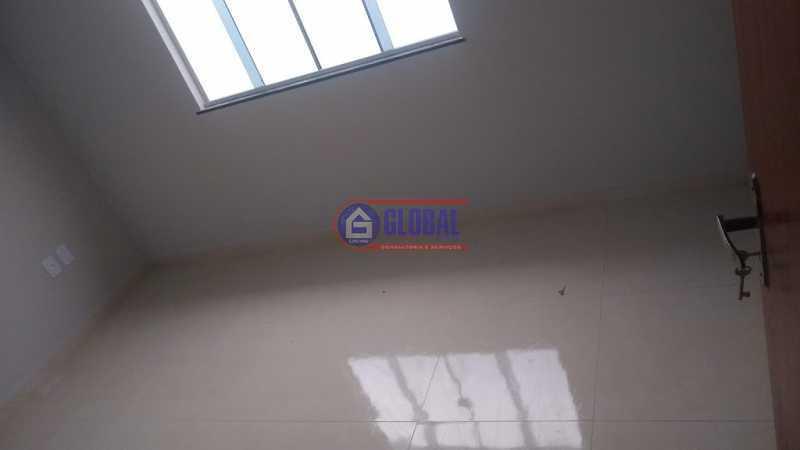 F - Casa em Condomínio 3 quartos à venda Itapeba, Maricá - R$ 395.000 - MACN30115 - 9