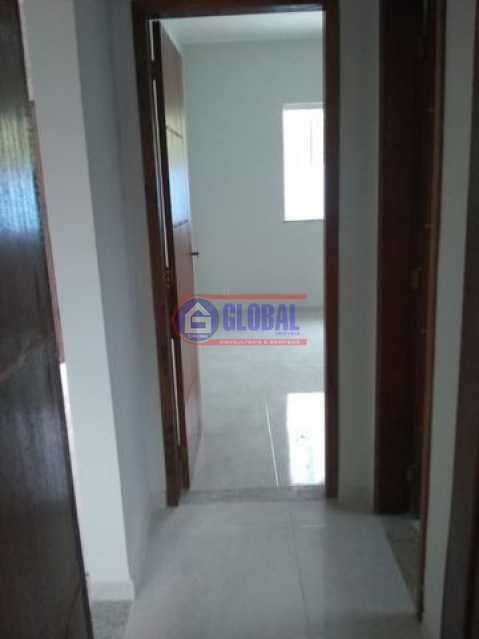 calabria7 - Casa 2 quartos à venda São José do Imbassaí, Maricá - R$ 260.000 - MACA20415 - 7