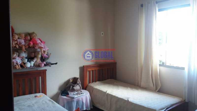 5 - Casa em Condomínio 3 quartos à venda Marquês de Maricá, Maricá - R$ 630.000 - MACN30116 - 12