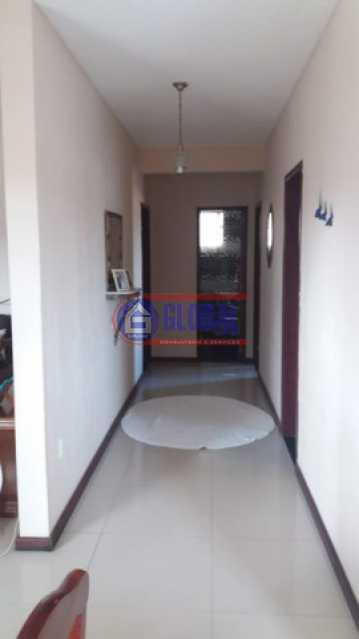 6 - Casa em Condomínio 3 quartos à venda Marquês de Maricá, Maricá - R$ 630.000 - MACN30116 - 9