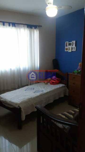 7 - Casa em Condomínio 3 quartos à venda Marquês de Maricá, Maricá - R$ 630.000 - MACN30116 - 13