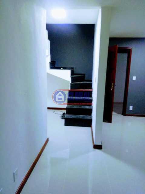 12 - Casa 3 quartos à venda São José do Imbassaí, Maricá - R$ 450.000 - MACA30196 - 4