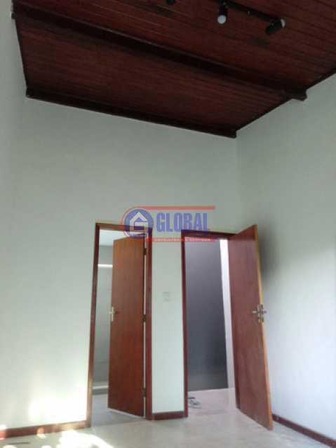 18 - Casa 3 quartos à venda São José do Imbassaí, Maricá - R$ 450.000 - MACA30196 - 9