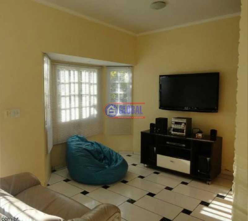 16 - Casa em Condomínio 3 quartos à venda Ponta Grossa, Maricá - R$ 560.000 - MACN30117 - 7
