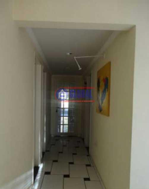 17 - Casa em Condomínio 3 quartos à venda Ponta Grossa, Maricá - R$ 560.000 - MACN30117 - 10