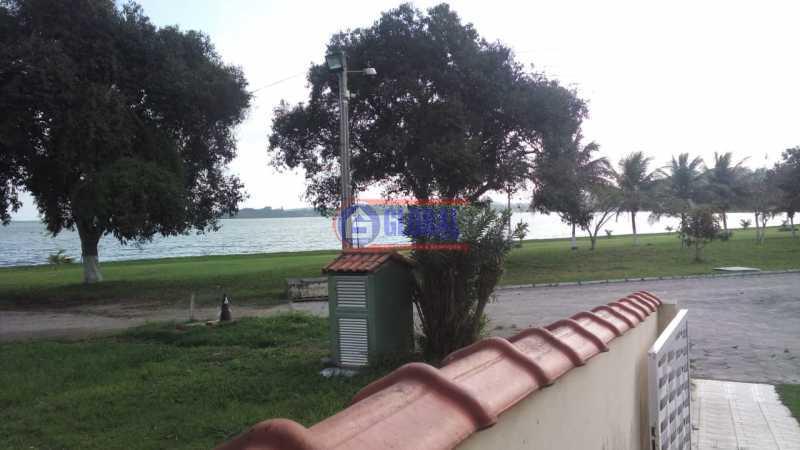 20 - Casa em Condomínio 3 quartos à venda Ponta Grossa, Maricá - R$ 560.000 - MACN30117 - 13
