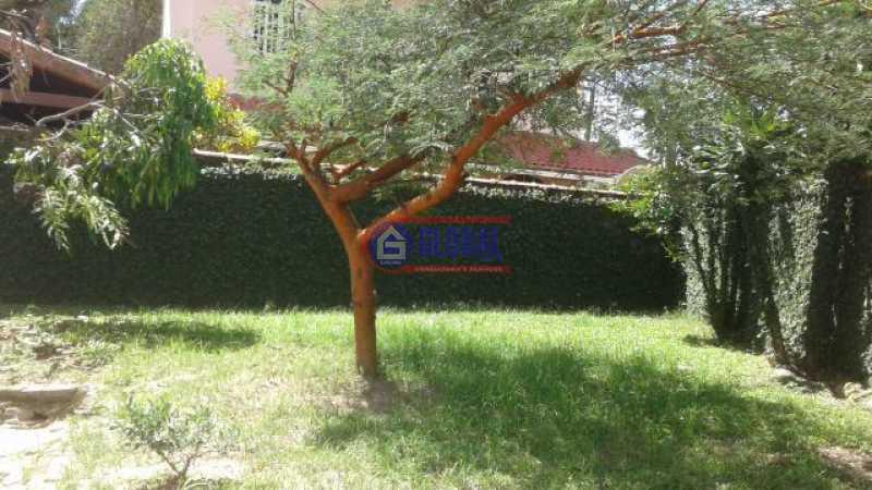 4 - Casa 3 quartos à venda Araçatiba, Maricá - R$ 388.000 - MACA30197 - 6