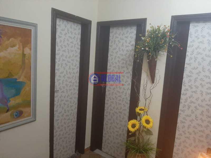 16 - Casa 4 quartos à venda Jacaroá, Maricá - R$ 400.000 - MACA40039 - 15
