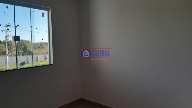 H 1 - Casa em Condomínio 3 quartos à venda Retiro, Maricá - R$ 340.000 - MACN30119 - 19