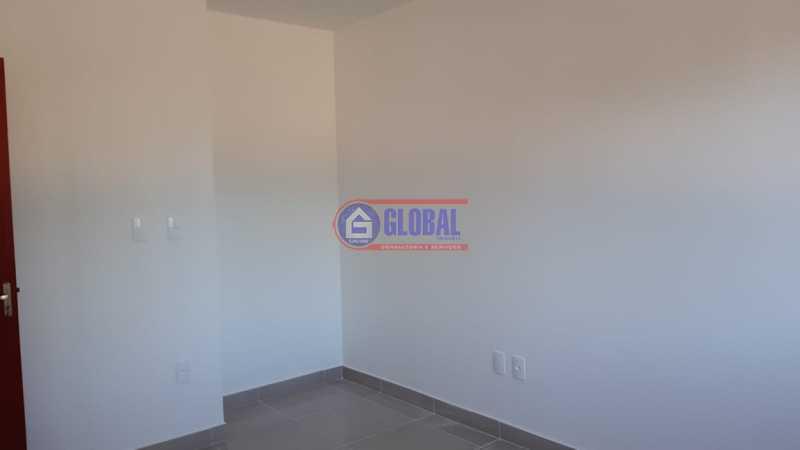 H 2 - Casa em Condomínio 3 quartos à venda Retiro, Maricá - R$ 340.000 - MACN30119 - 20