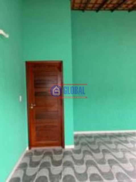 2 - Casa 3 quartos à venda INOÃ, Maricá - R$ 310.000 - MACA30198 - 3