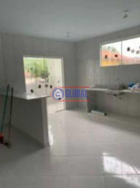 3 - Casa 3 quartos à venda INOÃ, Maricá - R$ 310.000 - MACA30198 - 4