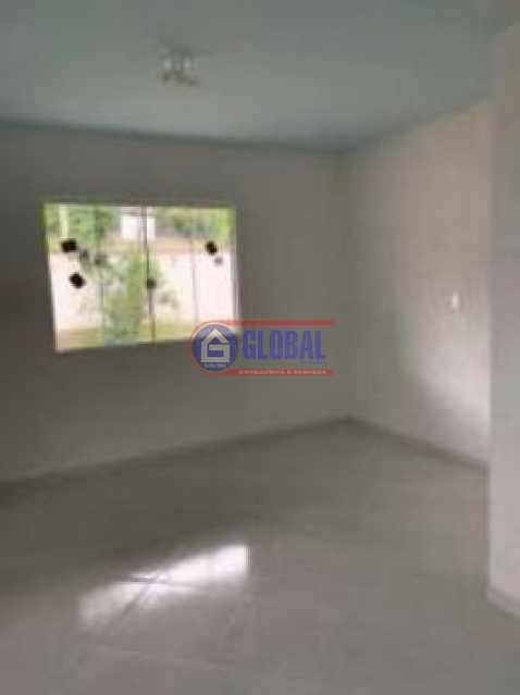 4 - Casa 3 quartos à venda INOÃ, Maricá - R$ 310.000 - MACA30198 - 5