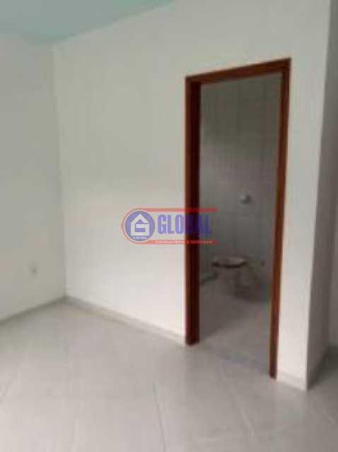 5 - Casa 3 quartos à venda INOÃ, Maricá - R$ 310.000 - MACA30198 - 6