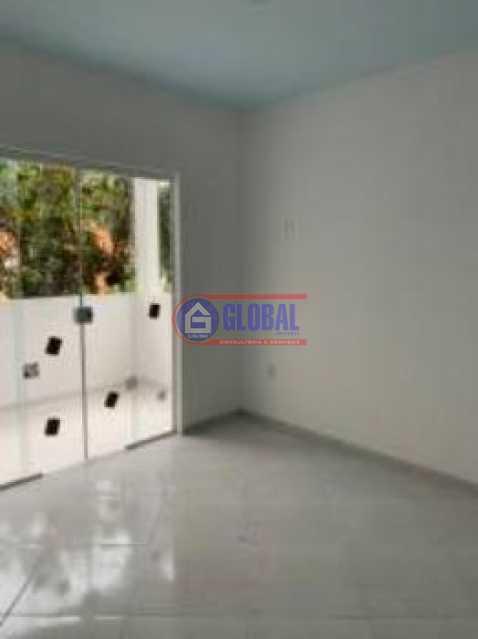 6 - Casa 3 quartos à venda INOÃ, Maricá - R$ 310.000 - MACA30198 - 7