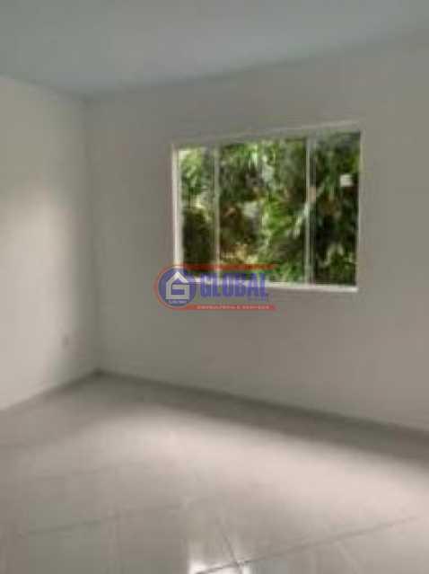 8 - Casa 3 quartos à venda INOÃ, Maricá - R$ 310.000 - MACA30198 - 9