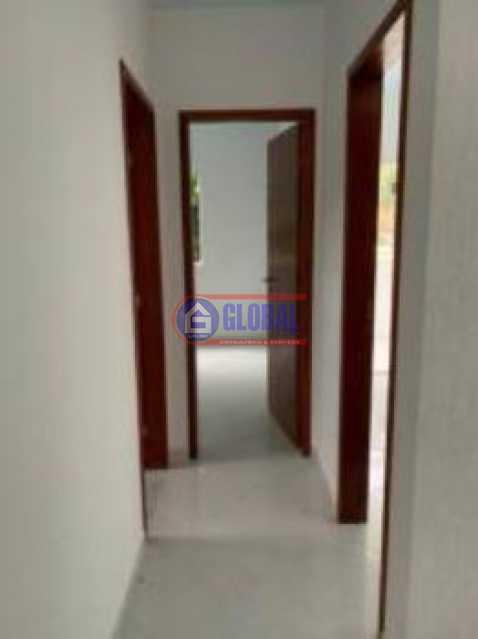 9 - Casa 3 quartos à venda INOÃ, Maricá - R$ 310.000 - MACA30198 - 10
