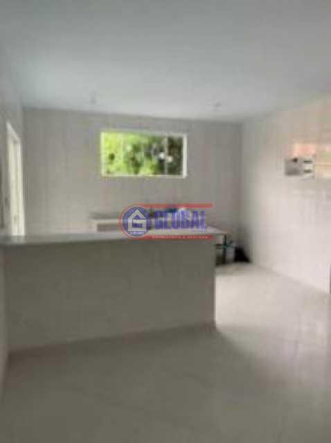 10 - Casa 3 quartos à venda INOÃ, Maricá - R$ 310.000 - MACA30198 - 11