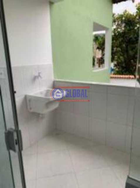 11 - Casa 3 quartos à venda INOÃ, Maricá - R$ 310.000 - MACA30198 - 12
