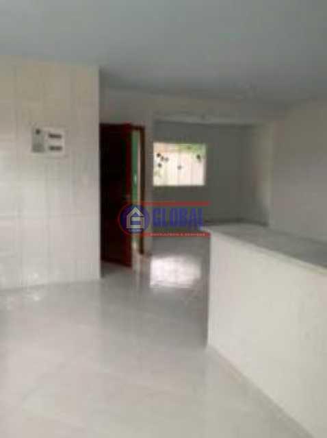 12 - Casa 3 quartos à venda INOÃ, Maricá - R$ 310.000 - MACA30198 - 13
