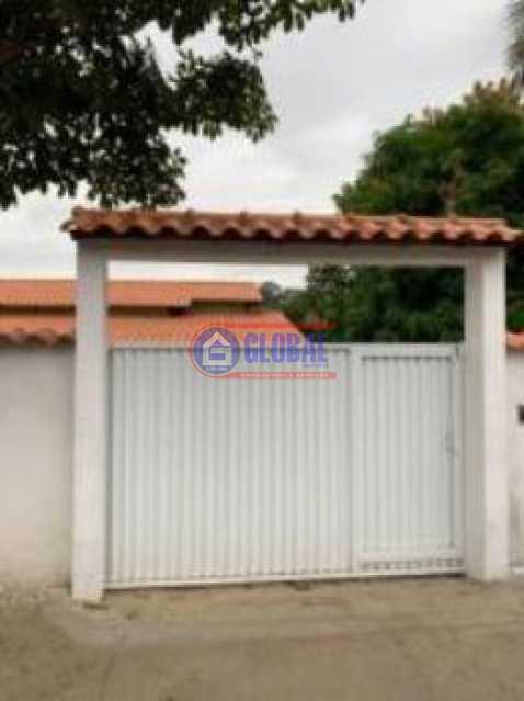 13 - Casa 3 quartos à venda INOÃ, Maricá - R$ 310.000 - MACA30198 - 14