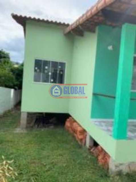 14 - Casa 3 quartos à venda INOÃ, Maricá - R$ 310.000 - MACA30198 - 15