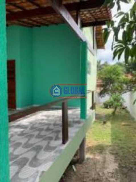 15 - Casa 3 quartos à venda INOÃ, Maricá - R$ 310.000 - MACA30198 - 16